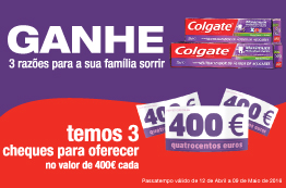 Colgate Maximum Protection Caries
