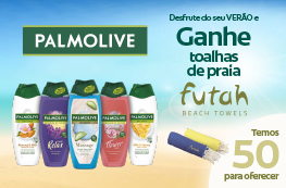 Ganhe toalhas de praia Futah